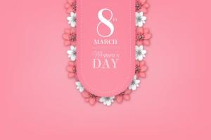 Speciale 8 Marzo: perchè le donne nel marketing