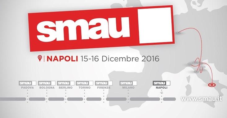 SMAU_Napoli2016