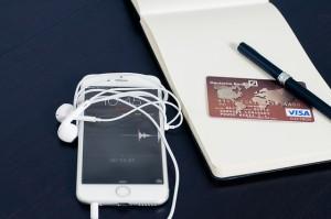 Apple Pay: in arrivo anche in Italia