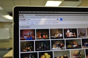 SEO: come funziona Google