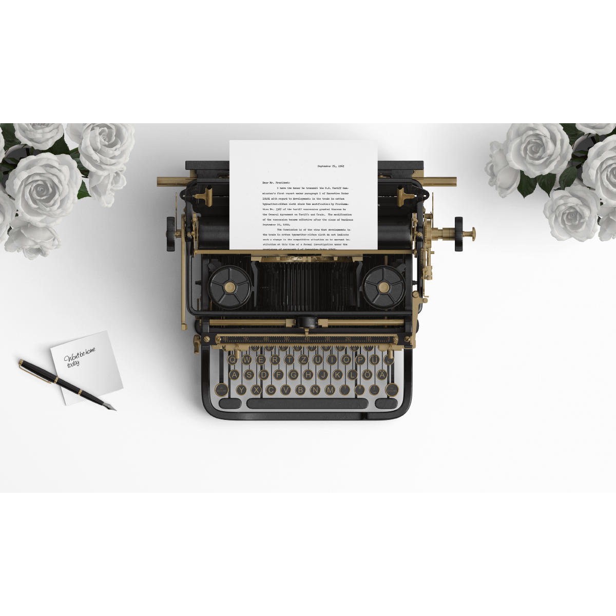 Copywriting come supporto al tuo marketing