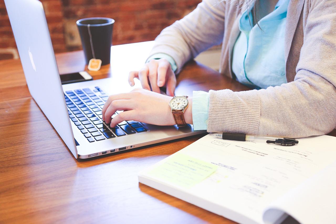 Copywriting: scrivere strategicamente