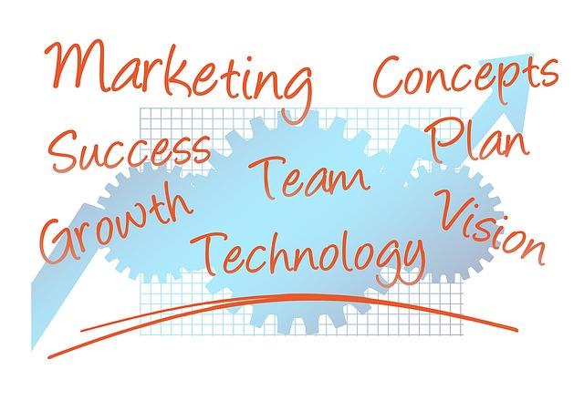 Eventi Digital Marketing: web marketing e social media marketing