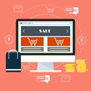 Cosa deve avere un' e-commerce di successo