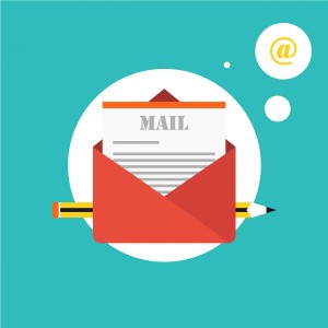 Perchè avere una campagna di email marketing