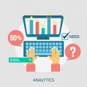 Monitorare il tuo sito web: Google Analytics