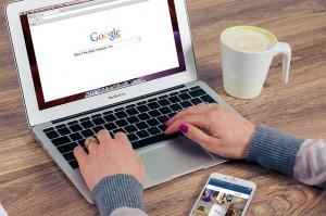 Google Suite per un lavoro migliore