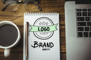 La differenza tra un logo e un marchio