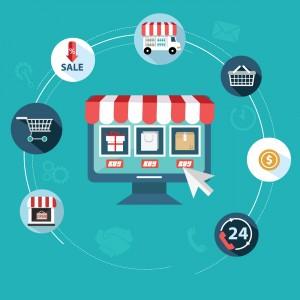 In arrivo: e-Commerce in Italia 2017 - XI° edizione
