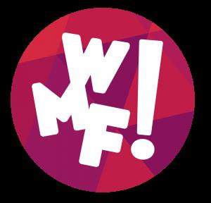 Ci siamo quasi: Web Marketing Festival 2017